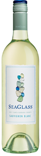 Seaglass Sauvignon Blanc 2014 750ml